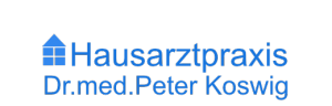 Hausarztpraxis Dr. Koswig